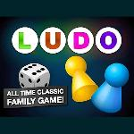 ludo game for family gameskip
