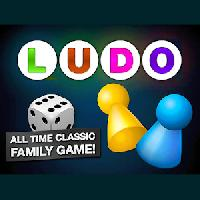 ludo game for family