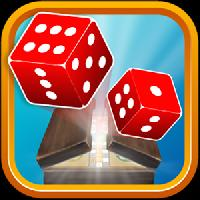 ludo games bangla: classic free gameskip