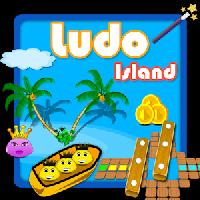 ludo island -board game online gameskip