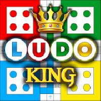 gameskip ludo king