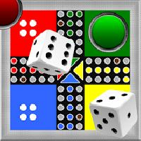 ludo multiplayer hd - parchis gameskip