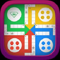 ludo game king of star gameskip