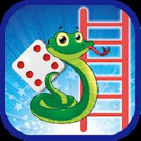 ludo snake and ladder game free