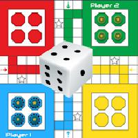 ludo star 2 gameskip