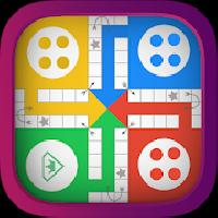 ludo star : ludo 2017 gameskip
