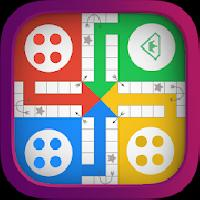 ludo star gameskip