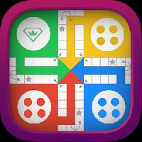 ludo superking gameskip