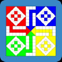 ludo touch gameskip