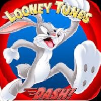 luney tunes dash gameskip