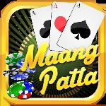 maang patta-single card poker gameskip