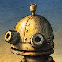 machinarium gameskip