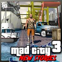 mad city crime 3 new stories
