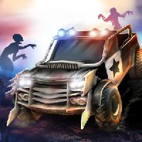 mad hill climb police racing gameskip