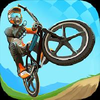 mad skills bmx 2 gameskip