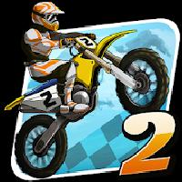 mad skills motocross 2 gameskip