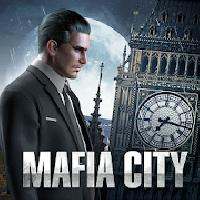 gameskip mafia city