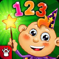 magic counting 1 to 10 pro