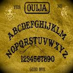 magic ouija board