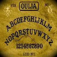 magic ouija board gameskip