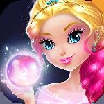 magic princess - star girls gameskip