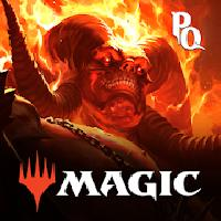 magic: the gathering - puzzle quest gameskip