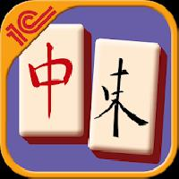 mahjong 3 (full) gameskip