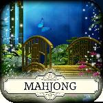 mahjong: beautiful orient gameskip