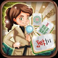 mahjong crime scenes: mystery cases gameskip