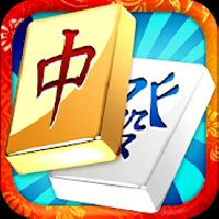 mahjong gold gameskip