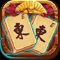 mahjong jungle gameskip
