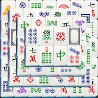 mahjong king gameskip