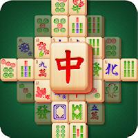 mahjong legend - free puzzle quest gameskip
