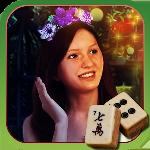 mahjong: little princess gameskip