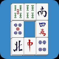 mahjong match touch gameskip
