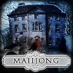mahjong: mystery mansion gameskip