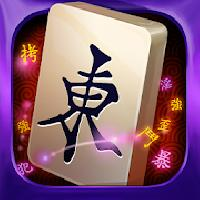 mahjong solitaire epic gameskip