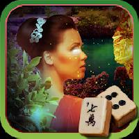 mahjong: the crystal keepers gameskip