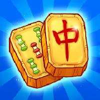 mahjong treasure quest gameskip