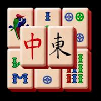 mahjong village gameskip
