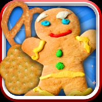 make cookies - cooking games gameskip