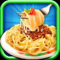 make pasta - cooking games gameskip