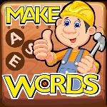 make words gameskip