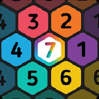 make7! hexa puzzle gameskip