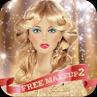 makeup and dressing for barbie gameskip