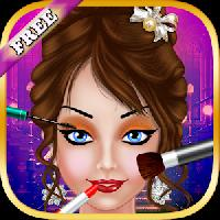 makeup and spa salon for girls gameskip