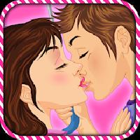makeup salon games and dress up gameskip