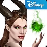 maleficent free fall gameskip