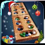 mancala and friends gameskip