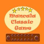 mancala classic game gameskip